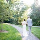 130x130 sq 1489161598025 wedding 251