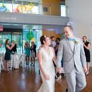 130x130 sq 1489161789450 wedding 291