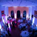 130x130 sq 1489161923492 wedding 385