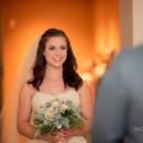 130x130 sq 1493056798604 3 bride