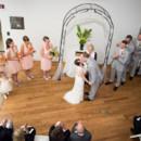 130x130 sq 1493057096510 wedding 157