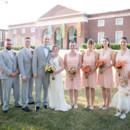 130x130 sq 1493057116514 wedding 165