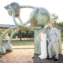130x130 sq 1493057128722 wedding 235