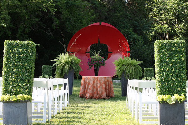 600x600 1482334526064 sculpture garden ceremony