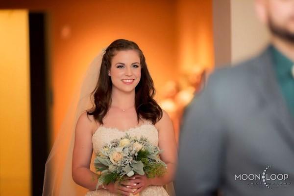 600x600 1484586490871 3 bride