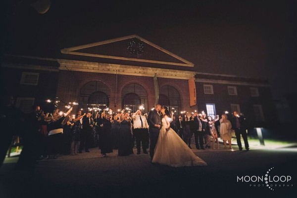 600x600 1484587418098 18. wedding party sparklers 2