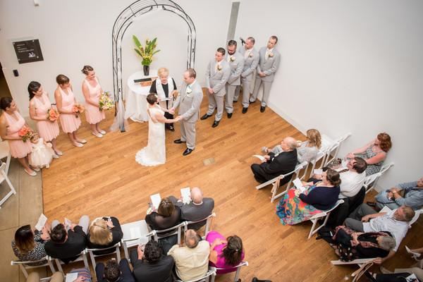 600x600 1489090878217 wedding 119