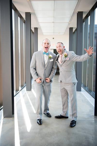 600x600 1489161245505 wedding 27