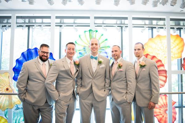600x600 1489161265163 wedding 34