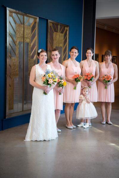 600x600 1489161290199 wedding 51
