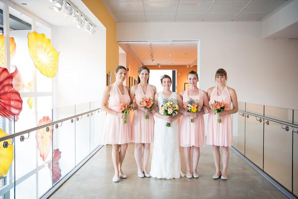 600x600 1489161326579 wedding 82