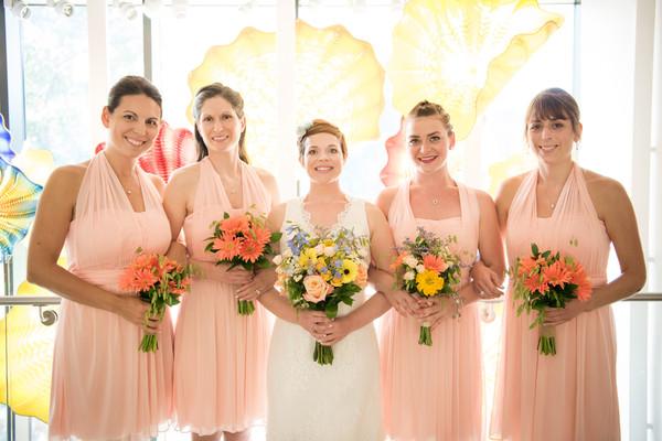 600x600 1489161345939 wedding 86