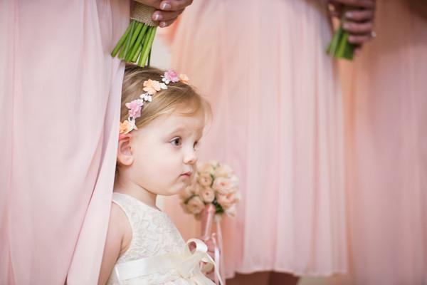 600x600 1489161404169 wedding 120