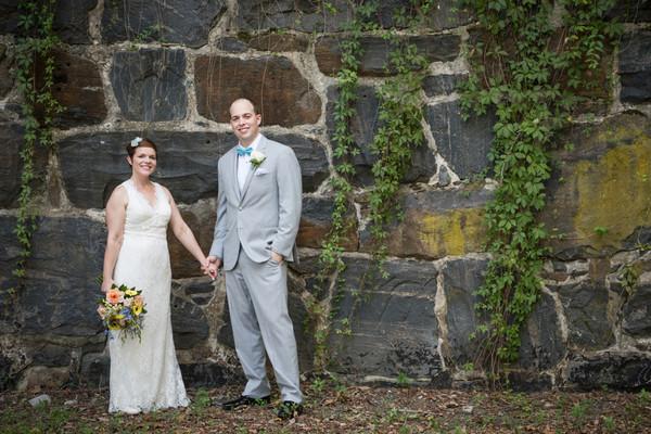 600x600 1489161576714 wedding 248