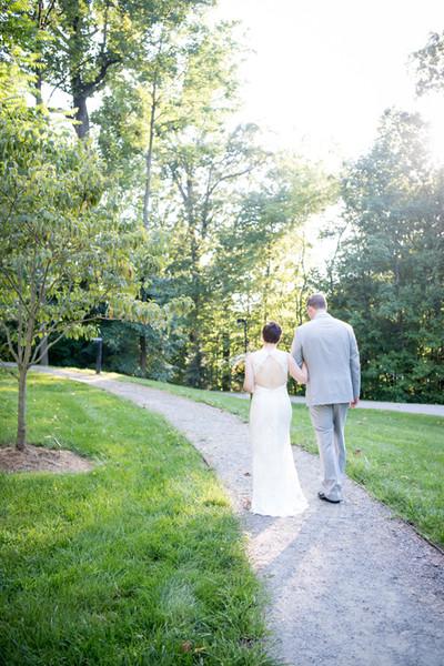 600x600 1489161598025 wedding 251