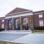 600x600 1490032997208 1. museum facade