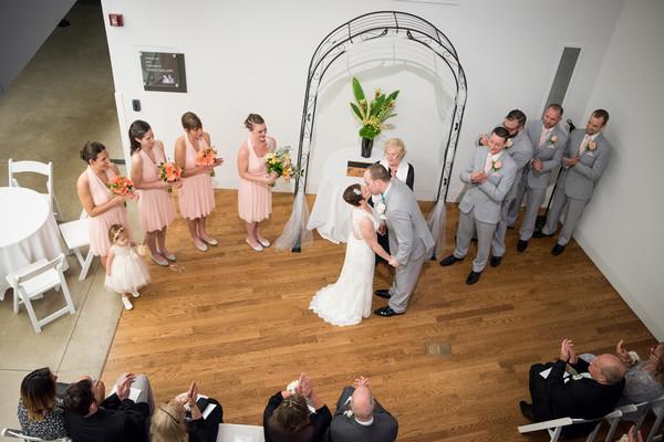 600x600 1493057096510 wedding 157