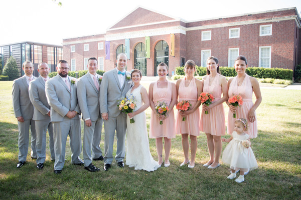 600x600 1493057116514 wedding 165