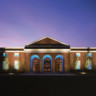 96x96 sq 1482334562873 1. delaware art museum