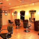130x130 sq 1443780324029 salon picture 1