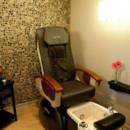 130x130 sq 1443780330272 salon pic 2