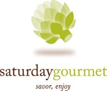 220x220_1216302591447-saturday_gourmet_logo_2c