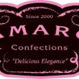 130x130_sq_1247948253370-bcardfront