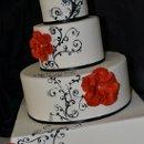 130x130_sq_1358895602741-filligreeredcarnationsweddingcake