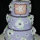 130x130_sq_1358895662648-lavenderweddingcake