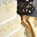 130x130_sq_1358895945438-yellowflowersandstrawberries