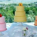 130x130_sq_1358896048280-pastels