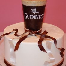 220x220 sq 1358899679947 guinnessbeercake