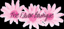 220x220_1373635970235-the-favor-boutique