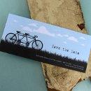 130x130 sq 1294704987487 bike