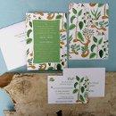 130x130_sq_1294705202143-fabric