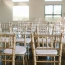 130x130 sq 1521208879 3c209c371885863f champagne chiavari chairs wholesale vision furniture