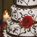 130x130 sq 1241072596187 cake