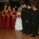 130x130 sq 1221348361264 bridesmaidsngroomsmen
