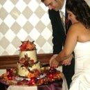 130x130 sq 1221348398525 cakecutting