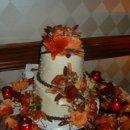 130x130 sq 1221348423808 cake