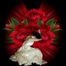 130x130_sq_1373636305826-lasting-memories-resize
