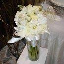 130x130 sq 1216312622322 bouquets2