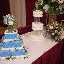 130x130 sq 1216313379244 blueweddingcake