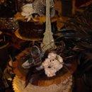 130x130 sq 1216313517056 chocolatecake
