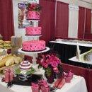 130x130 sq 1216313738712 pinkweddlingcake