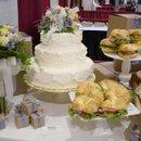 130x130 sq 1216313774509 traditionalweddingcake