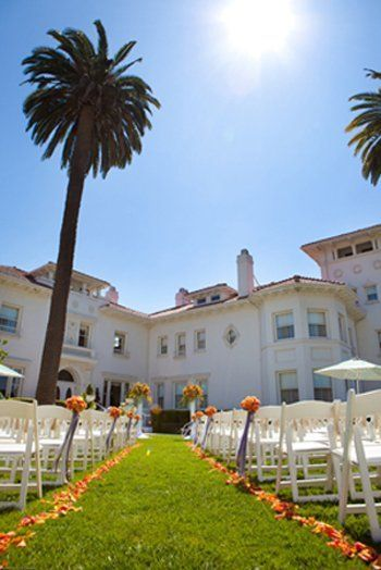 Dolce hayes mansion venue san jose ca weddingwire for Wedding dress rental san jose