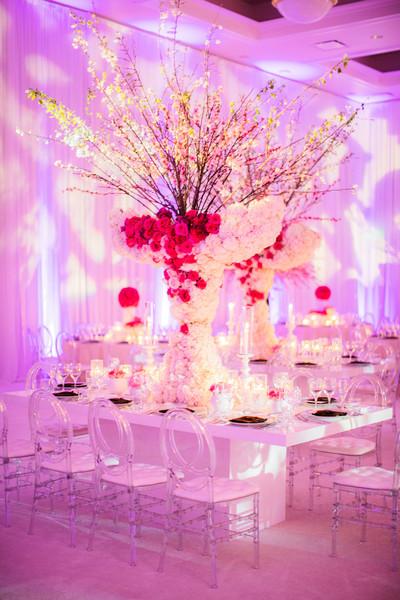 Dolce Hayes Mansion San Jose Ca Wedding Venue