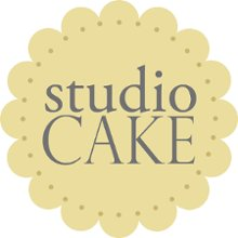 220x220 1224339390206 logo