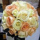 130x130_sq_1329342494334-bouquet12